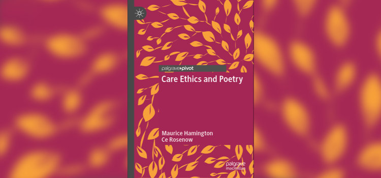 Care Ethics and Poetry