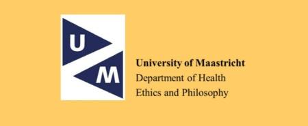 Vacancy PhD University Maastricht HES