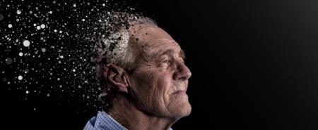 Narratives elderly