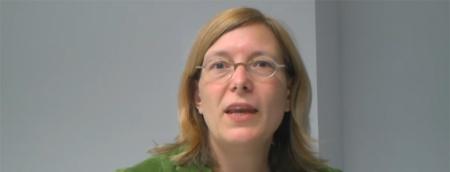 Elisabeth Conradi