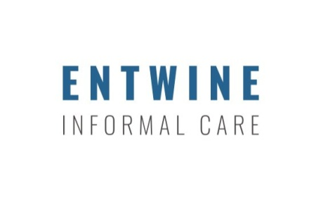 Entwine Informal Care