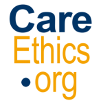 Care Ethics and Precarity